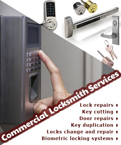 Locksmith Key Shop Elmsford, NY 914-402-7261